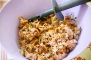 tourte-rustique-aux-champignons (6 sur 27) (Large)