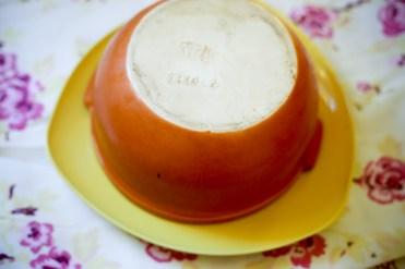crespeou-provencal-et-grillades-estivales (2 sur 12) (Large)