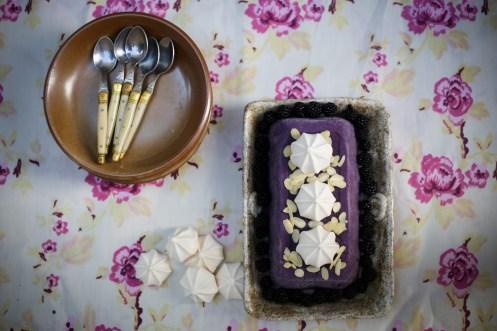 parfait-glace-mures-citron-meringue-amande (9 sur 16) (Large)