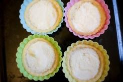 tartelettes-coco-brugnons-peches-blanches (10 sur 17) (Large)