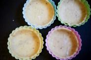 tartelettes-coco-brugnons-peches-blanches (7 sur 17) (Large)