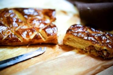 fougasse-aux-grattons-de-mamie (6 sur 7) (Large)