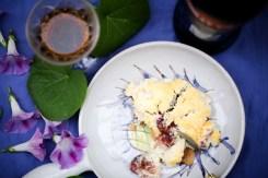 tiramisu-aux-figues-roties-et-noilly-prat-rouge (7 sur 10) (Large)