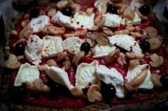 gluten-free-pizza-vegetable-crust (9 sur 12) (Large)