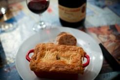 recette-Pie-de-canard-confit-coing-marrons (2 sur 9) (Large)