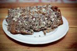 terrine-vegan-lentilles-champignons-noisettes (8 sur 10) (Large)