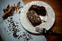 terrine-vegan-lentilles-champignons-noisettes (9 sur 10) (Large)