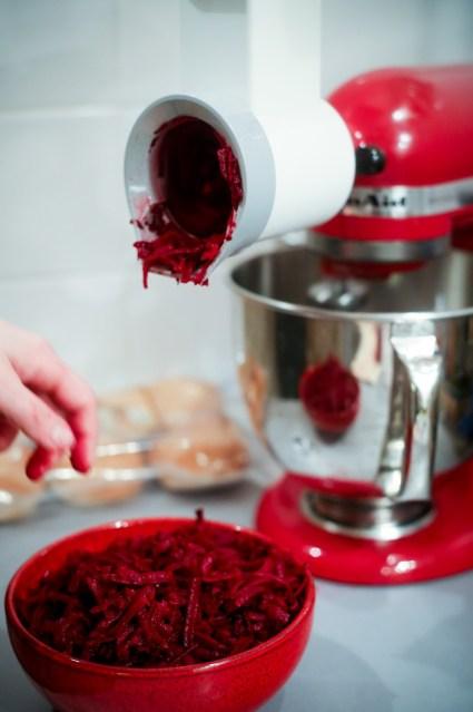 atelier-cuisine-hortense-aude (2 sur 26) (Large)