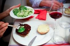 atelier-cuisine-hortense-aude (21 sur 26) (Large)