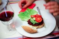 atelier-cuisine-hortense-aude (24 sur 26) (Large)