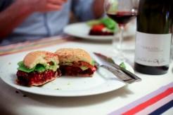 atelier-cuisine-hortense-aude (26 sur 26) (Large)