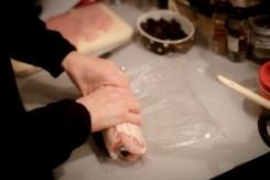 atelier-cuisine-detox-janvier-2016 (6 sur 47) (Large)