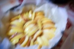 recette-croustade-pommes-gers-armagnac (12 sur 23) (Large)