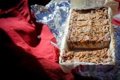 tarte-vegetarienne-marrons-carottes-champignons (5 sur 6) (Large)