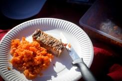 tarte-vegetarienne-marrons-carottes-champignons (6 sur 6) (Large)