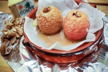 pommes-au-four-comte-noix-figues (9 sur 11) (Large)