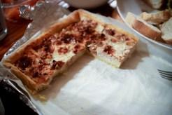 tarte-comte-oignon-doux-crumble-noix-figues-miel-suite (6 sur 7) (Large)