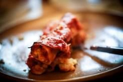 cannelloni-poisson-blanc-encornets-safran-white-fish-squid-saffron-marion-barral (8 sur 9) (Large)
