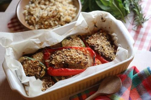 petits-legumes-farcis-nicois-provencaux (2 sur 8) (Large)