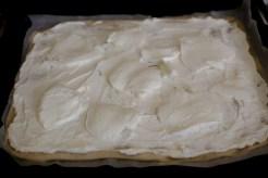 pizza-ricotta-artichauts-jambon-artichokes-ham (13)