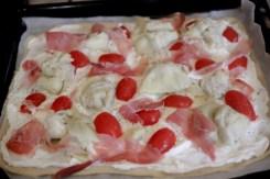 pizza-ricotta-artichauts-jambon-artichokes-ham (17)