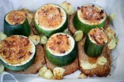 courgettes-farcies-semoule-ricotta-orientale-stuffed-zucchini (13 sur 18) (Large)