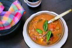 soupe-mediterraneenne-cirque-cotes-catalanes (2)