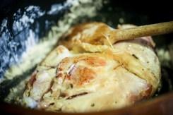 cuisses-de-dinde-en-osso-bucco-aux-olives-vertes-et-zestes-de-citron-3-sur-23-large