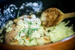 cuisses-de-dinde-en-osso-bucco-aux-olives-vertes-et-zestes-de-citron-6-sur-23-large