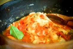 cuisses-de-dinde-en-osso-bucco-aux-olives-vertes-et-zestes-de-citron-8-sur-23-large
