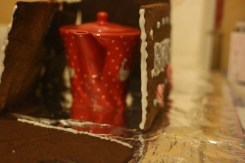 maison-biscuits-pain-d-epice-gingerbread-house-biscuits (12 sur 14) (Large)