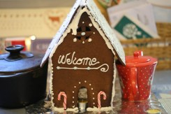 maison-biscuits-pain-d-epice-gingerbread-house-biscuits (14 sur 14) (Large)
