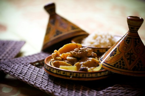 tajine-dinde-coings-quince-turkey (1 sur 7) (Large)