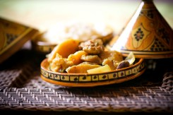 tajine-dinde-coings-quince-turkey (2 sur 7) (Large)