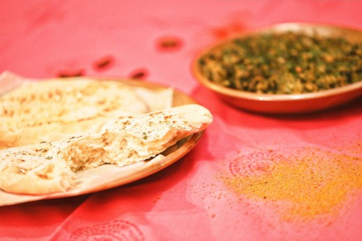vegetarian-curry-and-cheese-naans