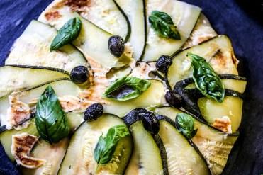 tatin-courgettes-brandade-olives-noires (21 sur 25) (Large)