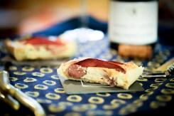 recette-tarte-coing-poche-vin-rouge-chevre (13 sur 14) (Large)