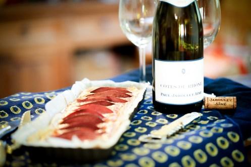 recette-tarte-coing-poche-vin-rouge-chevre (9 sur 14) (Large)