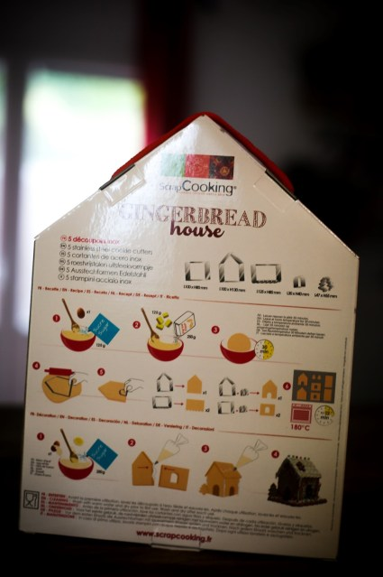 maison-pain-d-epice-scrapcooking (2 sur 15) (Large)