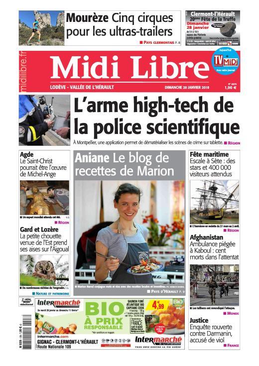 MIDI LIBRE MARION BARRAL-page-001