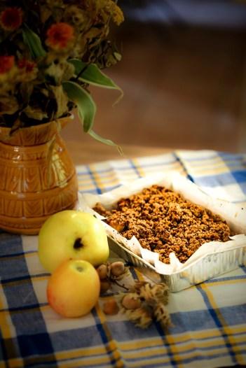 crumble-automne-coings-pommes (3 sur 13) (Large)
