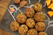 boulettes-de-noel-aux-marrons-et-butternut (6)
