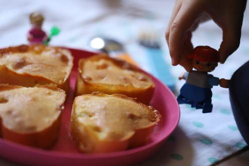 petits-gateaux-coeur-a-l-ananas (7)