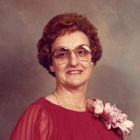 Bobbie R. Downs