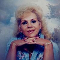 Linda Fay Senkbeil