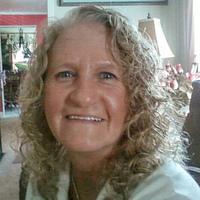 Brena Kay Miles