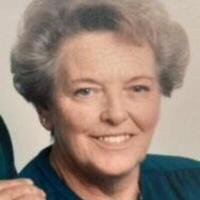 Joyce Dill