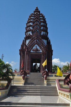 Prachuap Khiri Khan 3