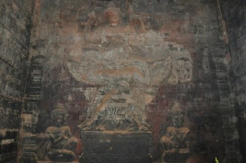 Angkor Prasat Kravan 2