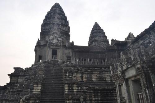 Angkor Vat 6